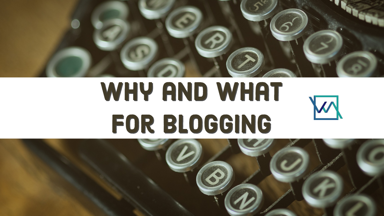what is blogging and tips by webartise.com